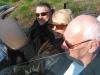 tournage-clip-06