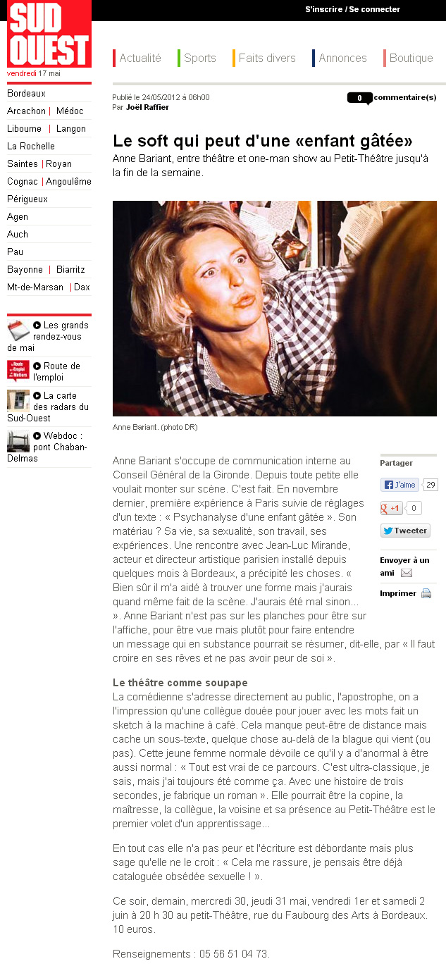 Article-Sud-Ouest-24-05-2012