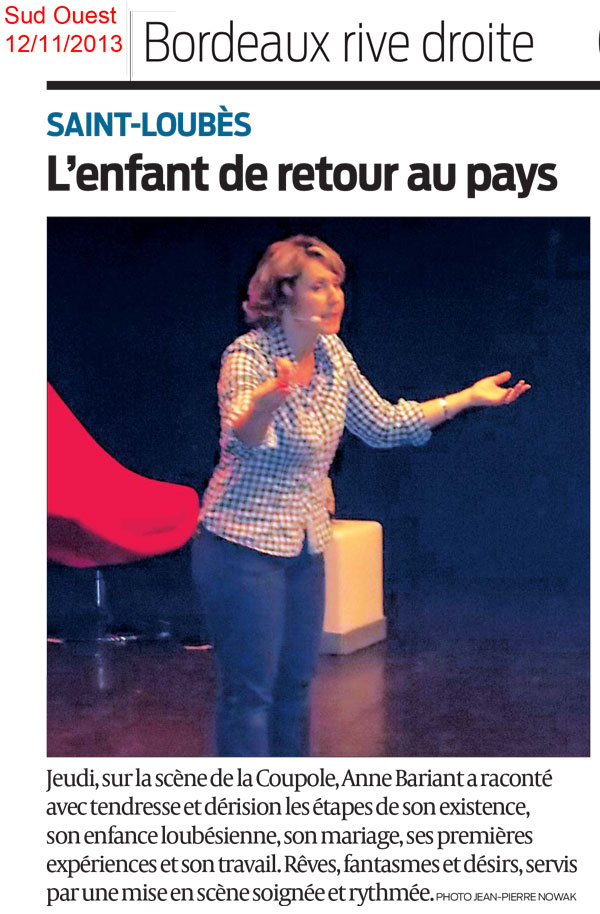 Article-Sud-Ouest-12-11-2013