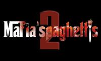 Mafia'Spaghettis 2
